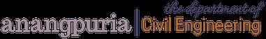 civil-logo